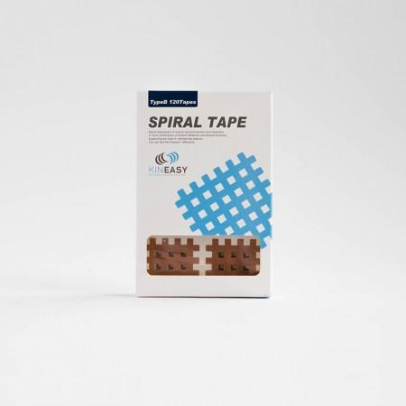 Premium Spiral Tape