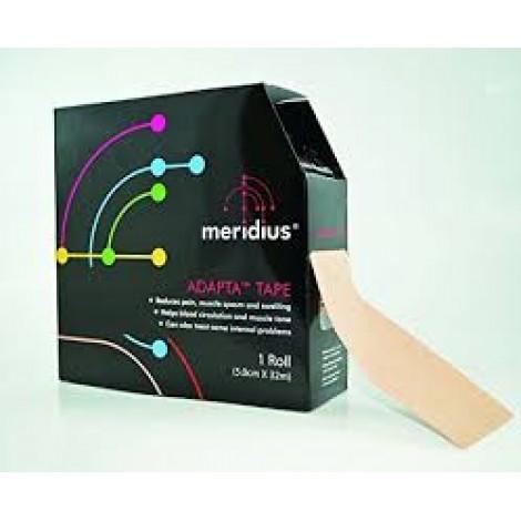 Fitas Kinesia - Meridius 32 m
