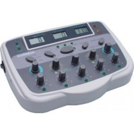 Electro estimulador AWQ - 105 PRO