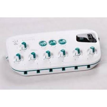 Electro Estimulador  - SDZ - II