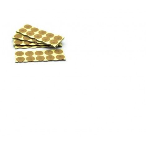 Magnet 800 - 10 Pcs (Azuis)