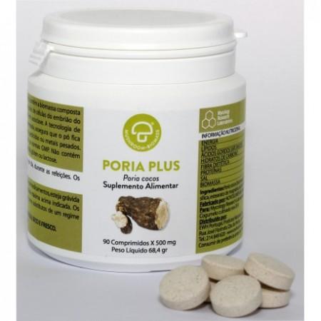PORIA PLUS
