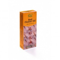 Red Flower Oil - 30 ml