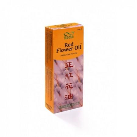 Red Flower Oil - 30 ml